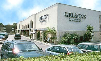 Gelsons.JPG